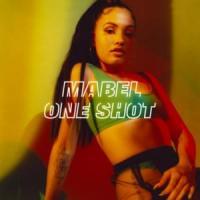 Canción 'One Shot' interpretada por Mabel