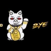 Canción 'BYE' interpretada por Ecko