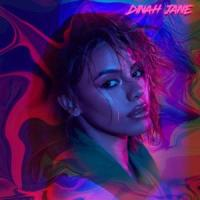 Canción 'Bottled Up' interpretada por Dinah Jane