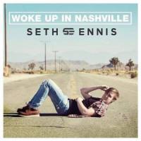 Canción 'Woke Up in Nashville' interpretada por Seth Ennis