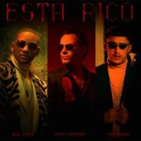 Está Rico - Marc Anthony