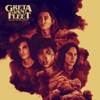 Highway Tune - Greta Van Fleet
