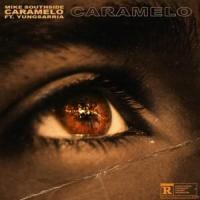 Caramelo - Mike Southside