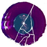 Canción 'Vinyl' interpretada por Commonwealth