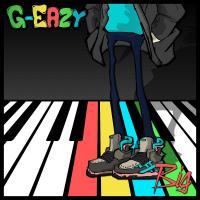 Canción 'Alone' interpretada por G-Eazy