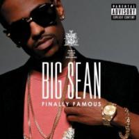 'Celebrity' de Big Sean