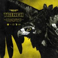 Canción 'Morph' interpretada por Twenty One Pilots