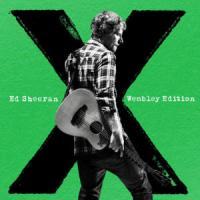 English Rose - Ed Sheeran