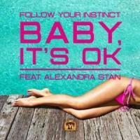 'Baby It's OK' de Alexandra Stan