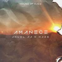 Canción 'Amanece' interpretada por Anuel AA
