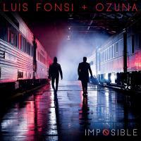 'Imposible' de Ozuna