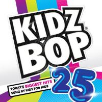 THE FOX (WHAT DOES THE FOX SAY?) letra KIDZ BOP KIDS