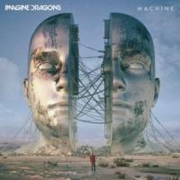 Canción 'Machine' interpretada por Imagine Dragons