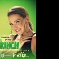 Canción 'Feliz' interpretada por Fanny Lu