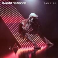 Canción 'Bad Liar' interpretada por Imagine Dragons