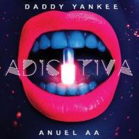 Adictiva de Daddy Yankee