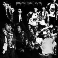Canción 'Chances' interpretada por Backstreet Boys