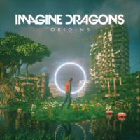 ONLY letra IMAGINE DRAGONS