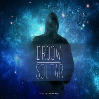 Canción 'Soltar' interpretada por Droow