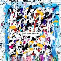 'Stand Out Fit In' de One Ok Rock