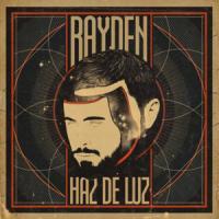 Haz De Luz - Rayden