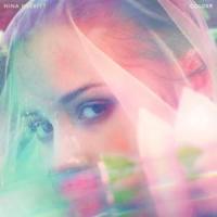Canción 'Colder' interpretada por Nina Nesbitt