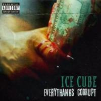 CHASE DOWN THE BULLY letra ICE CUBE