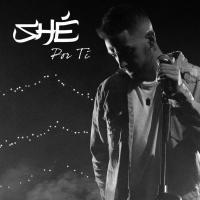 Canción 'Por ti' interpretada por Shé