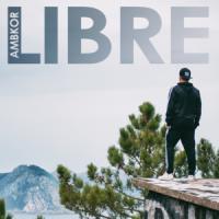 Libre de Ambkor