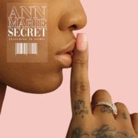 Canción 'Secret' interpretada por Ann Marie