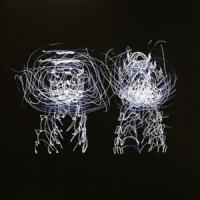 Canción 'Escape Velocity' interpretada por The Chemical Brothers