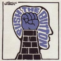 Canción 'Hold Tight London' interpretada por The Chemical Brothers