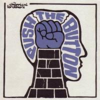 Canción 'The Big Jump' interpretada por The Chemical Brothers