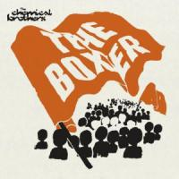 Canción 'The Boxer' interpretada por The Chemical Brothers