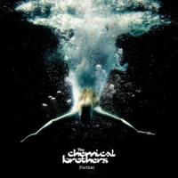 Canción 'Wonders of the Deep' interpretada por The Chemical Brothers