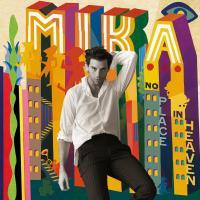 Canción 'All She Wants' interpretada por Mika