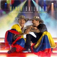 Canción 'Vivir Bailando' interpretada por Maluma