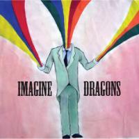 Boots de Imagine Dragons
