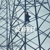 Canción 'Loving You' interpretada por Seafret