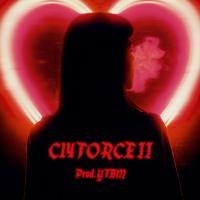 Canción 'C14TORCE II (Catorce Febrero)' interpretada por Cazzu