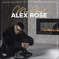 'Me Odias?' de Alex Rose
