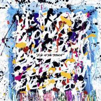 'Giants' de One Ok Rock