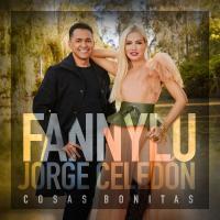 Canción 'Cosas Bonitas' interpretada por Fanny Lu