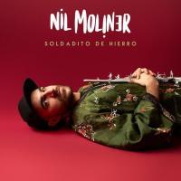 Canción 'Soldadito de Hierro' interpretada por Nil Moliner