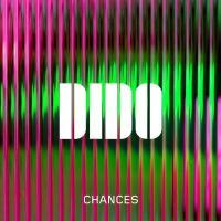 Canción 'Chances' interpretada por Dido
