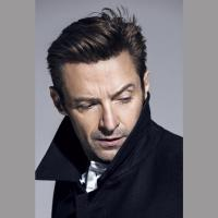Canción 'Ice Cold Rita' interpretada por Hugh Jackman