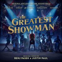 Canción 'The Other Side' interpretada por Hugh Jackman
