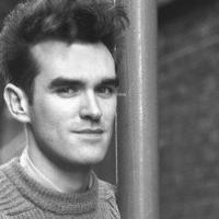 Canción 'Action Is My Middle Name' interpretada por Morrissey