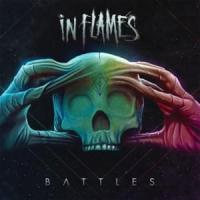 Canción 'Battles' interpretada por In Flames