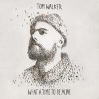 ANGELS letra TOM WALKER